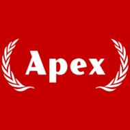 Apex Film Festival